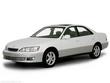 2000 Lexus ES 300 Sedan