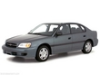 Used 2000 Subaru Legacy GT Limited Sedan in Peoria, IL