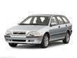 2001 Volvo V40 Station Wagon