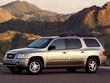2002 GMC Envoy XL SUV