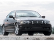 2003 BMW 330 Coupe