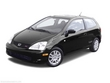 2003 Honda Civic Si Hatchback