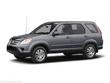 2005 Honda CR-V SE SUV
