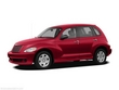 2006 Chrysler PT Cruiser SUV