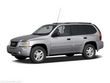 2006 GMC Envoy WITH 6 CYL. 4X4 SUPER CLEAN SUV