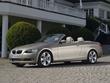 Used 2007 BMW 335i Convertible Savannah