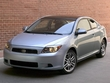 2007 Scion tC Coupe