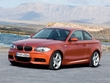 2009 BMW 135 Coupe