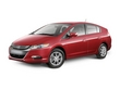 2010 Honda Insight Sedan