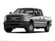2011 Ford F-250 Super Duty Crew Cab