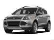 2013 Ford Escape SUV