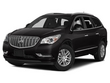 2015 Buick Enclave FWD  Leather