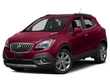 2015 Buick Encore FWD  Convenience