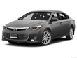 New 2015 Toyota Avalon XLE Sedan for sale in Temple TX