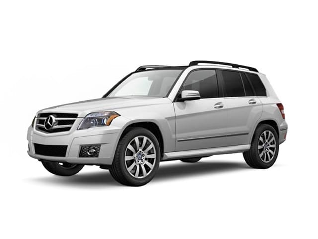 2017 mazda mx 5 miata pricing features edmundscom autos post for Mercedes benz suv 2011 price