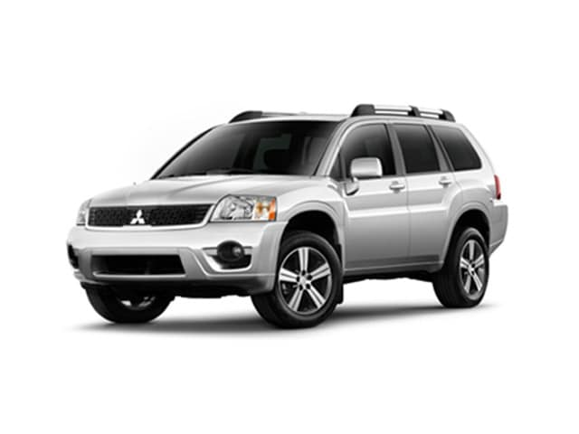 mitsubishi endeavor related images,start 350 - WeiLi Automotive Network