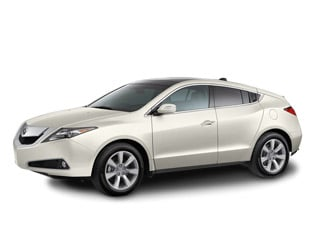 Acura Dealer on Acura Dealerships On Acura Zdx Related Images 401 To 450 Zuoda Images