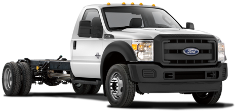 2012 ford f 350 chassis incentives specials offers in columbus ga. Black Bedroom Furniture Sets. Home Design Ideas