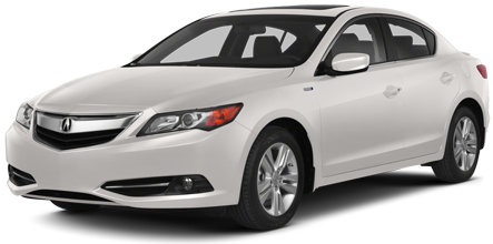 Acura Turnersville on Acura Financing On Specials In Emmaus Car Finance And Lease Deals