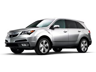brown honda new 2013 2014 honda used car dealership   autos weblog