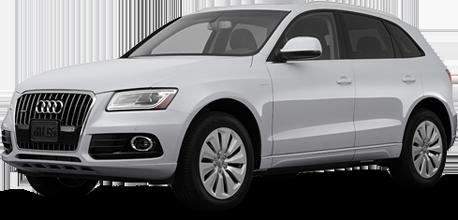 Financing Rates Clicks Financing Easy:Acura Car Gallery