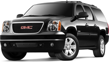 2013 Gmc Yukon Xl 2500 Incentives Specials Amp Offers In El