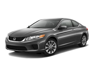Honda Accord Coupe 2013 on 2013 Honda Accord Coupe Starting At   23350