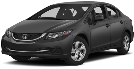 Honda Lease Information Official Honda Leasing Rates And