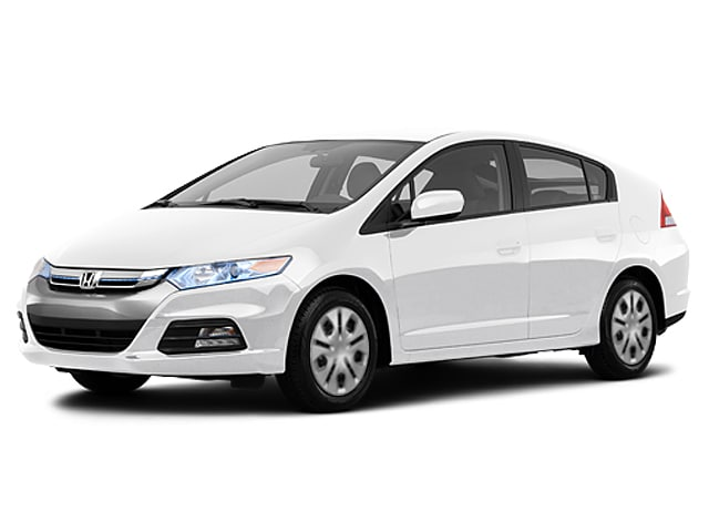 2013 honda insight lx de venta en los estados unidos eeuu. Black Bedroom Furniture Sets. Home Design Ideas