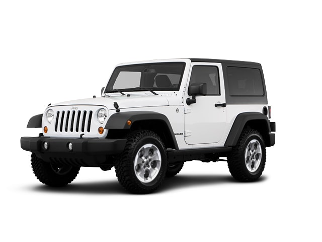 used 2013 jeep wrangler sahara for sale on long island vin 1c4gjwbg5dl619223. Black Bedroom Furniture Sets. Home Design Ideas
