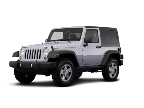Ford Oem Wiring Harness also Special Edition Jeep Wrangler Colors in addition Dodge Journey Fuse Box Diagram also Toyota Sienna Spark Plug Location besides Metra Wiring Harness For 2008 Jeep Wrangler. on 2007 jeep wrangler radio wiring diagram