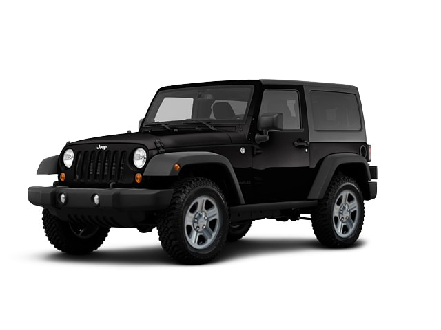 used 2013 jeep wrangler sport for sale in haverhill ma. Cars Review. Best American Auto & Cars Review