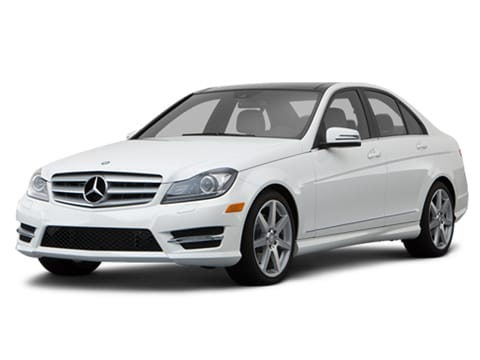 Hoehn motors inc autos post for Mercedes benz hoehn