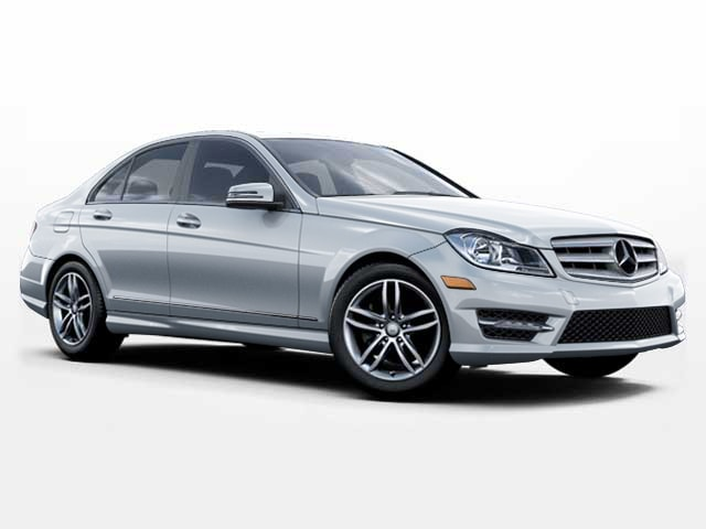 2014 mercedes benz c class for sale in orlando fl cargurus for Mercedes benz c250 cargurus