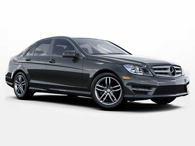 New Mercedes Benz Used Luxury Cars In Glendale Calstar Motors Mercedes Benz Dealer Serving