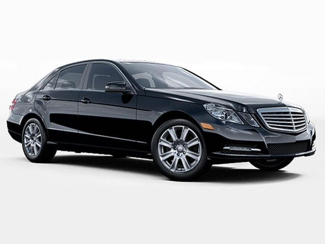 2014 mercedes benz e class for sale in manorville ny cargurus. Black Bedroom Furniture Sets. Home Design Ideas
