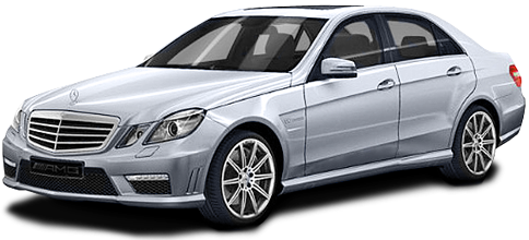 2013 mercedes benz e 63 amg incentives specials offers for Mercedes benz current offers