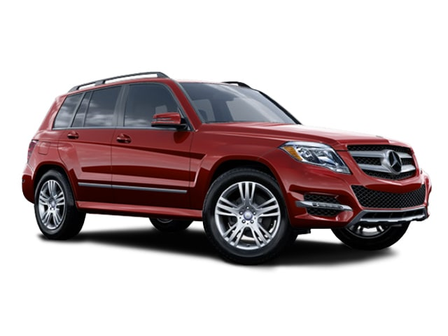 Mercedes benz glk class glk350 for sale in charleston wv for Mercedes benz charleston wv