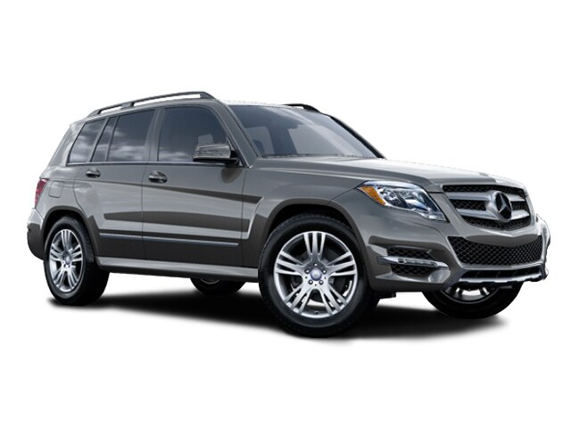 2013 mercedes benz glk class for sale in chicago il for Mercedes benz suv 2013 for sale