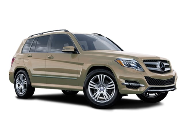 Used mercedes benz glk class for sale greenville sc for Used mercedes benz glk for sale