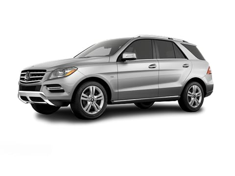 service specials in calabasas ca mercedes benz of calabasas. Cars Review. Best American Auto & Cars Review