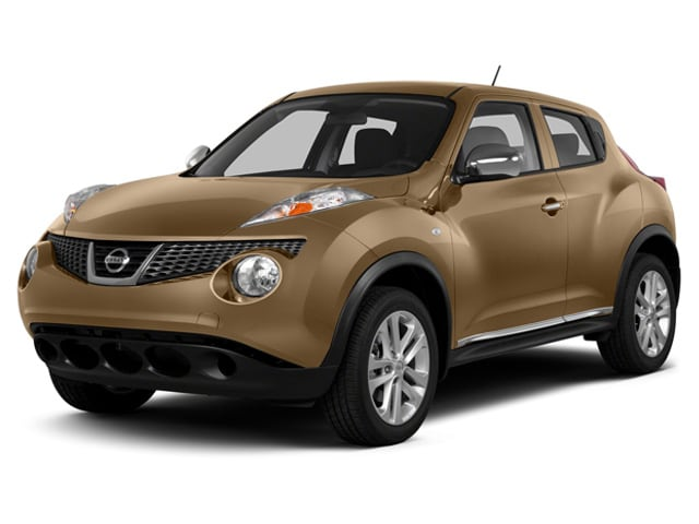 2013 Nissan Juke Tire Size >> 2013 Nissan Rogue Colors.html | Autos Post