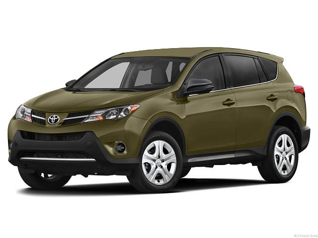 Toyota Used Auto Parts 2017 2018 Best Cars Reviews