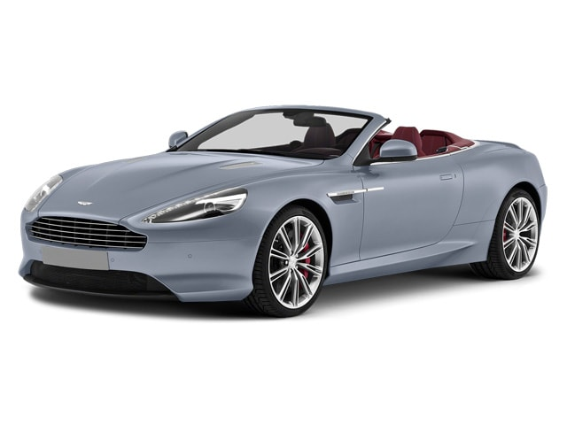 aston martin convertible related images,start 0 - WeiLi ...