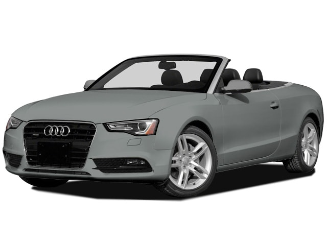 2014 audi a5 convertible. Cars Review. Best American Auto & Cars Review