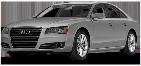 2014-Audi-A8-3.0T-Sedan