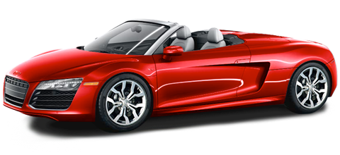 current 2014 audi r8 convertible special offers. Cars Review. Best American Auto & Cars Review