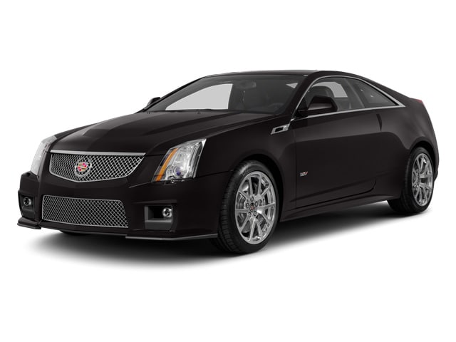 2014 cadillac cts v coupe plano. Black Bedroom Furniture Sets. Home Design Ideas