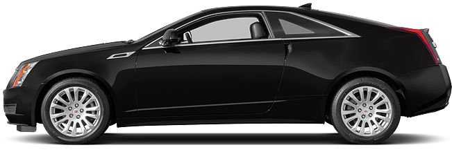 charlotte cadillac used car dealer cadillac of south charlotte. Cars Review. Best American Auto & Cars Review