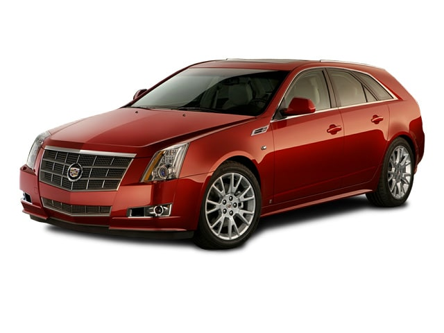 2014 cadillac cts wagon salt lake city. Cars Review. Best American Auto & Cars Review